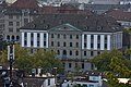 Waisenhaus Zürich - ETH Plateau 2018-09-29 18-00-09.jpg