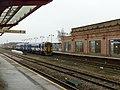 Wakefield Kirkgate Station (geograph 5704942).jpg