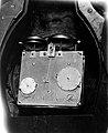 Wall clock (pendule en cartel) MET 197684.jpg