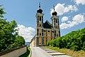 Wallfahrtskirche Mariä Opferung 3227.jpg
