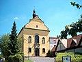 Wallfahrtskirche und Pforte des Kloster Schwarzenberg.jpg