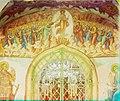Wallpainting over Church of St. John Chrysostom (Prokudin-Gorsky).jpg