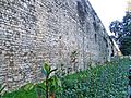 Walls of Prato 11.jpg
