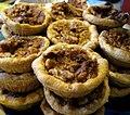 Walnut tartlets (1463821267).jpg