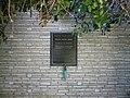 Walt Disney's grave, Forest Lawn, Glendale, Los Angeles, CA.JPG - Flickr - gruntzooki.jpg