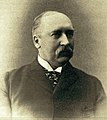 Walter Cheesman - 1915.jpg