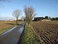 Wamil Road Farm - geograph.org.uk - 1670332.jpg
