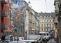 Wandbild in der Förstereistrasse - panoramio.jpg