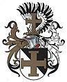 Wappen-Wingolfsbund.jpg