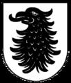 Wappen Aschhausen.png