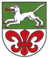 Wappen Beierstedt.png