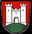 Wappen Besigheim.png