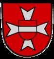 Wappen Bremgarten.png
