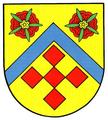 Wappen Dötlingen.png