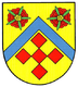 Coat of arms of Dötlingen