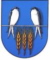 Wappen Deitersen.png