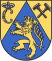 Wappen Delligsen Ort.png