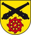 Wappen Doernitz.png