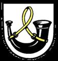 Wappen Duernau.png