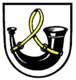 Coat of arms of Dürnau