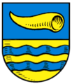 Wappen Dueshorn.png
