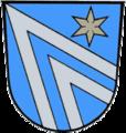 Wappen Eggstaett.png