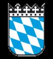 Wappen Eisenbrechtshofen.png