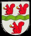Wappen Erlenbach (Pfalz).png