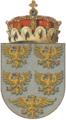 Wappen Erzherzogtum Österreich unter der Enns 2.PNG