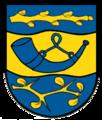 Wappen Fellinghausen.png