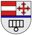 Wappen Geichlingen.png