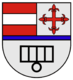 Coat of arms of Geichlingen