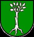 Wappen Gerderath.png