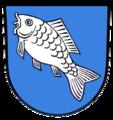 Wappen Gunningen.png