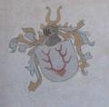Wappen Hürnheim.png