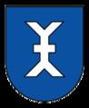 Wappen Hagsfeld.png