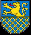 Wappen Hochemmingen.png