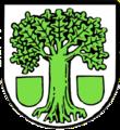Wappen Hoelzern.png