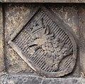 Wappen Kersten-Miles-Brücke SW 1.jpg