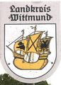 Wappen Kreis Wittmund.png