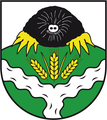 Wappen Meltewitz.png