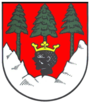 Wappen Mittenwald.png