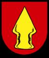 Wappen Niederbuehl.png