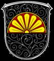Wappen Niederhoerlen.png