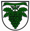 Coat of Oberöwisheim