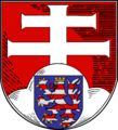 Wappen Philippsthal (Werra).png