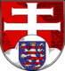Coat of arms of Philippsthal (Werra)