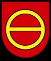 Wappen Plittersdorf.png