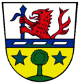 Wappen Prem.png