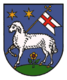 Coat of arms of Rettert